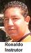 ronaldo_75_75.jpg